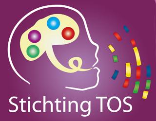 Stichting TOS